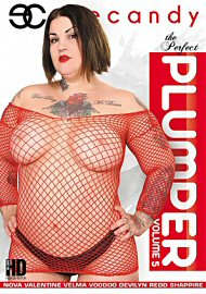 The Perfect Plumper 5 (2018) (159328.1)